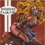 Diversified Chaos