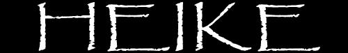 heike logo