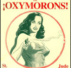 The Oxymorons – St. Jude