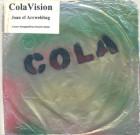 ColaVision – Joan Of Arcwelding