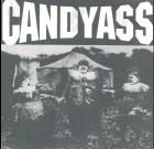 Candyass – Candyass