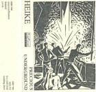 Heike – Precious Underground