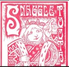Shoot The Gift / Snaggletooth
