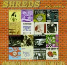 Shreds Volume 5 – American Underground Early 90′s