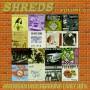 Shreds Volume 5