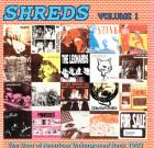 Shreds Volume 1 – The Best American Underground 1993